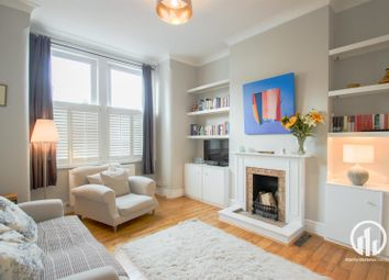 Thumbnail 1 bed flat for sale in Como Road, Forest Hill, London