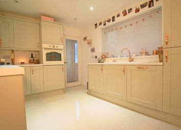 Thumbnail 2 bed terraced house for sale in Union Street, Trecynon, Aberdare