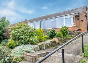 4 bed semi-detached bungalow for sale in Wide Lane, Morley, Leeds LS27