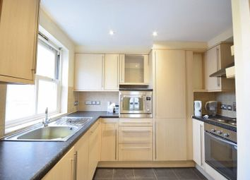Thumbnail 2 bed flat to rent in Kyle House, Hampton