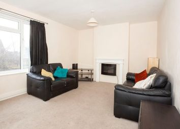 Thumbnail 2 bed flat to rent in Del Pyke, York