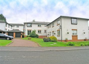 Thumbnail 2 bed flat to rent in Fordwell, Llandaff, Cardiff