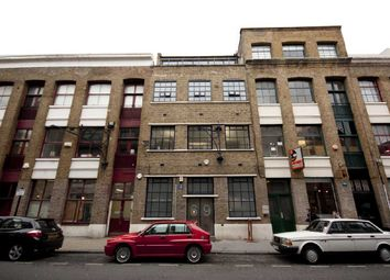 Thumbnail Office to let in Leonard Street, Shoreditch, Shoreditch