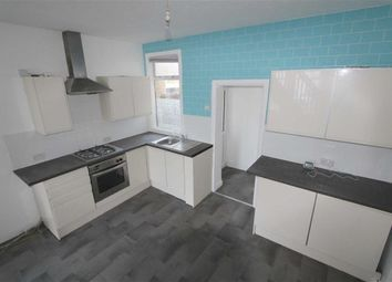 Thumbnail 3 bedroom terraced house to rent in Tudor Road, Westcliff-On-Sea