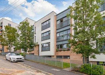 2 bed flat for sale in Great Dovehill, Glasgow, Lanarkshire G1