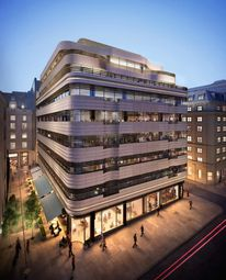 Thumbnail Office to let in N°2 St James's Market, London, Greater London