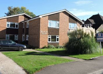 Thumbnail Studio for sale in Millside Court, Church Road, Great Bookham
