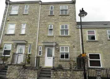 Thumbnail 4 bed property to rent in Waterloo, Frome, Somerset
