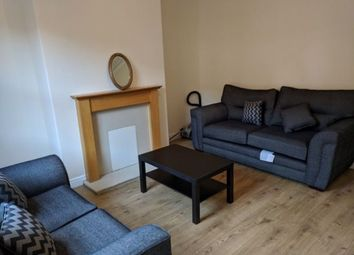 2 bed terraced house to rent in Aviary Grove, Armley, Leeds LS12