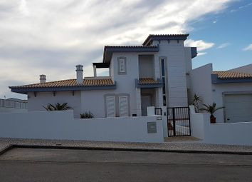 Thumbnail 6 bed detached house for sale in Santa Maria, 8600 Lagos, Portugal