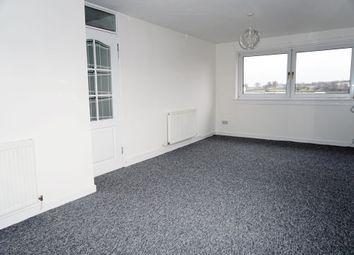 Thumbnail 2 bed flat for sale in Tarbolton, Calderwood, East Kilbride