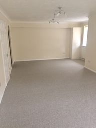 Thumbnail 2 bed flat to rent in Priory Mews, Hornchurch