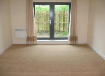 Thumbnail 1 bedroom flat to rent in Cuthbert Cooper Place, Sheffield