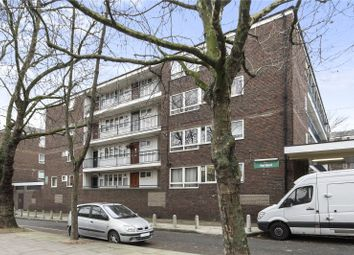 Thumbnail 2 bedroom flat to rent in Hartland, Royal College Street, London