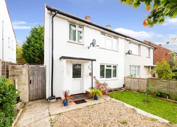 3 bed semi-detached house for sale in Colman Way, Redhill RH1