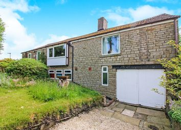 Thumbnail 2 bed detached house for sale in Sandhill Fold, Darwen
