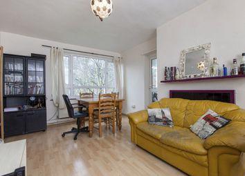 Thumbnail 4 bedroom flat for sale in Birchmore Walk, London