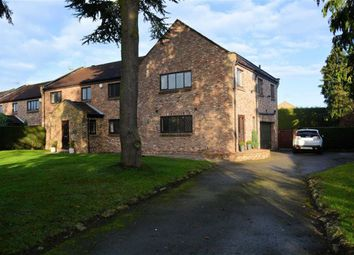 Thumbnail 6 bed detached house for sale in Tall Trees, Highfield Court, Brayton