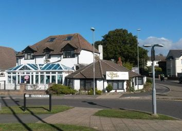 Thumbnail Retail premises to let in 2 The Grove, Christchurch, Dorset