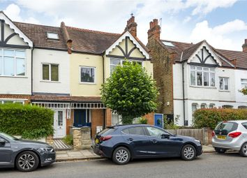 4 bed semi-detached house for sale in Kingston Road, Teddington TW11