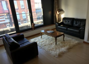 Thumbnail 3 bed flat to rent in Wedmore Street, Islington, Holloway, North London