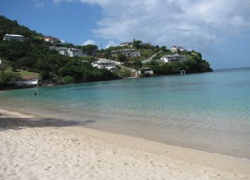 Thumbnail Land for sale in Bbcbayview, Morne Rouge, St. George's, Grenada
