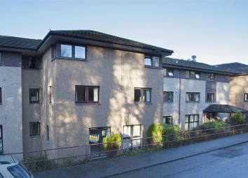 Thumbnail 1 bedroom flat for sale in Scotscraig Apartments, Boat Road, Newport-On-Tay