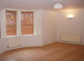Thumbnail 2 bed flat to rent in Ashgrove Road, Bristol