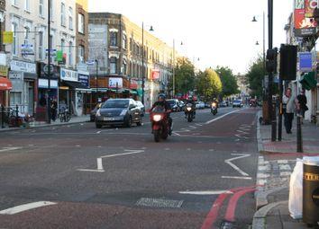 Thumbnail Retail premises to let in Stoke Newington, London