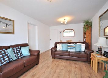 Thumbnail 2 bed flat for sale in 5A Ashburton Court, Ashburton Road, Blackpool, Lancashire