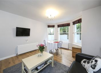Thumbnail Property to rent in Cavendish Road, London
