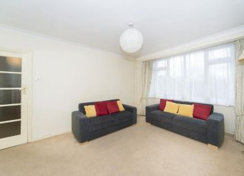 Thumbnail 2 bed flat to rent in The Grove, St Margarets, Middlesex