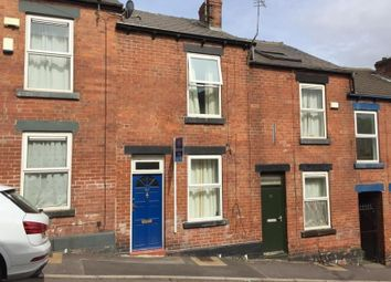 Thumbnail 2 bed property to rent in Whitehouse Road, Sheffield
