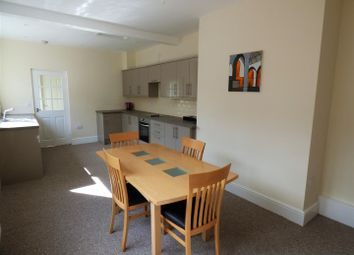Thumbnail 2 bed cottage to rent in Outram Street, Houghton Le Spring