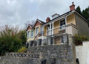 4 bed semi-detached house for sale in Bridge Street, Llandysul SA44