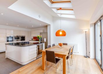 Thumbnail 4 bed end terrace house for sale in Fairfield, Ingatestone