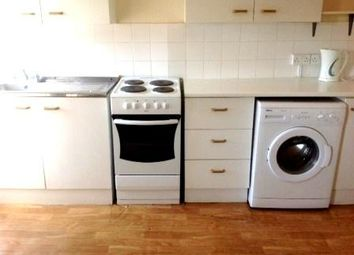 Thumbnail 1 bed flat to rent in Banks Street, Blackpool