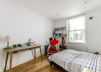 2 bed maisonette for sale in Redcliffe Square, Chelsea, London SW10