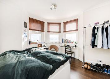 Thumbnail 2 bedroom flat to rent in Kentish Town Road, London