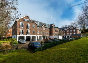 Sells Close, Guildford GU1, south east england property