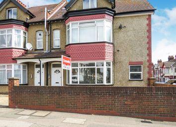 Thumbnail 2 bedroom flat for sale in Swanston Grange, Dunstable Road, Luton