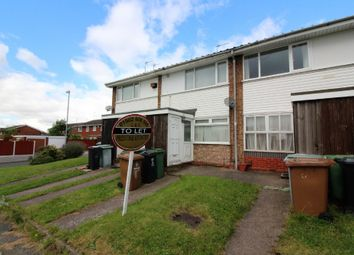 Thumbnail 1 bed flat to rent in Birch Coppice Gardens, Willenhall