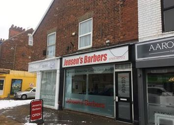 Thumbnail Retail premises for sale in 210 Newland Avenue, Hull, East Yorkshire