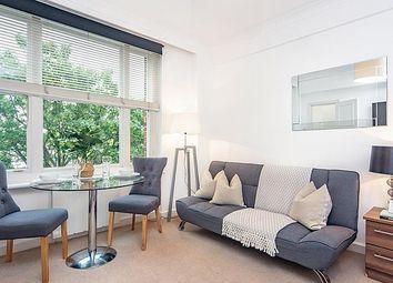 Thumbnail Studio to rent in Waverton Street, Mayfair, London