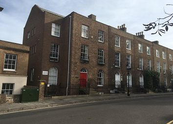 Thumbnail Office to let in The Crescent, Taunton