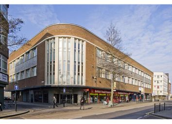 Thumbnail Office to let in Shirethorn House, 37-43, Prospect Street, Hull, Yorkshire, UK