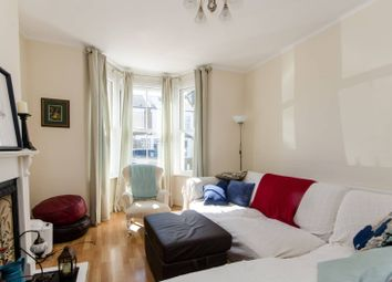 Thumbnail 2 bed property to rent in Pelham Road, Wimbledon