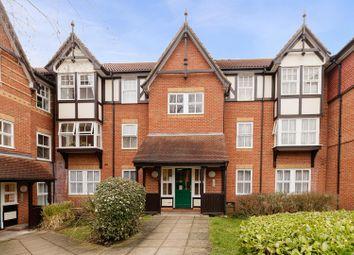 Osbourne Road, Dartford DA2. 1 bed flat for sale