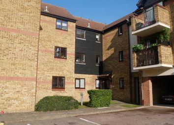 1 bed flat to rent in Betjeman Court, Bentinck Road, Yiewsley, West Drayton UB7