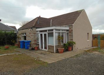 Thumbnail 2 bedroom cottage to rent in Mungle Street, West Calder